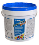 aquaflex roof 5kg int