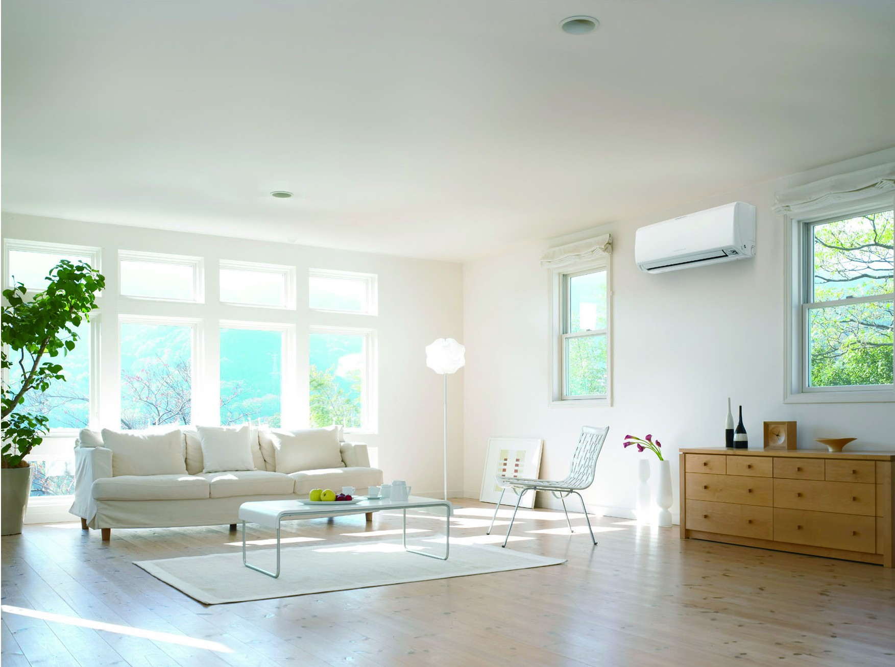 altec group air condition - altec group