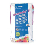 mapei_keracolor_s_light_almond_25lbs
