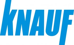 medium_logo-knauf